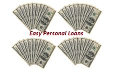 https://www.smartpaydayonline.com/easy-loans-easy-payday-loans-online.html  Click This Link - Quick And Easy Loans   Easy Loans,Easy Payday Loans,Easy Money Loans,Easy Loan,Ez Loans,Easy Personal Loans,Easy Cash Loans
