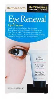Anti-Wrinkle Eye Cream #AntiAgingDrugstore #FaceCreamProducts #RetinolCream Anti Aging Cream, Anti Aging Skin Care, Skin Care Regimen, Skin Care Tips, Skin Tips, Hair Cleanser, Baking Soda Shampoo, Prevent Wrinkles, Homemade Skin Care
