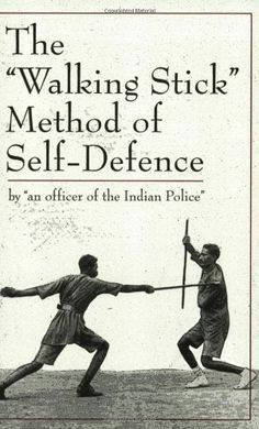 The Walking Stick Method Of Self-defence – Calculating Infinity Self Defense Martial Arts, Self Defense Tips, Self Defense Techniques, Martial Arts Training, Self Defense Weapons, Camping Survival, Survival Prepping, Survival Skills, Disaster Preparedness