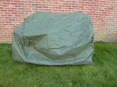 Waterproof protective love seat cover from UK-Gardens range of garden furniture covers. Bench Covers, Furniture Covers, Garden Furniture, Love Seat, Outdoor Blanket, Storage, Rust, Ties, Strength