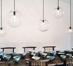 Selene 30 sandra lindner classicon selene30noir luminaire lighting design signed 29173 product