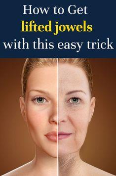 Beauty Care, Beauty Skin, Hair Beauty, Fashion And Beauty Tips, Health And Beauty Tips, Younger Looking Skin, Facial Skin Care, Beauty Secrets, Bellisima