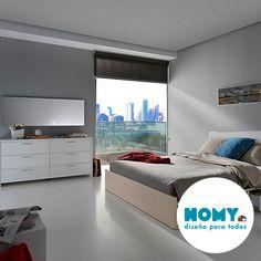#dormitorio #homy #decoracion #ambiente