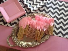 kate spade themed wedding - Google Search