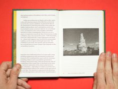 Monuments. http://www.moussepublishing.com/printed/monuments/monuments.php