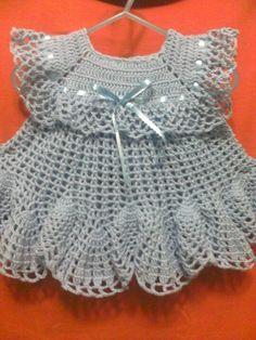 Crochet baby..eda-----inspiration