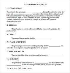NonDisclosure Agreement Fsog  Fsog    Fifty Shades
