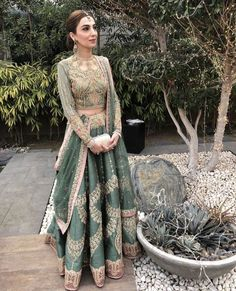 All Ethnic Customization with Hand Embroidery & beautiful Zardosi Art by Expert & Experienced Artist That reflect in Blouse , Lehenga & Sarees Designer creativity that will sunshine You & your Party Worldwide Delivery. Pakistani Wedding Dresses, Pakistani Bridal, Pakistani Outfits, Pakistani Couture, Indian Couture, Indian Bridal Outfits, Indian Dresses, Indian Lehenga, Desi Clothes