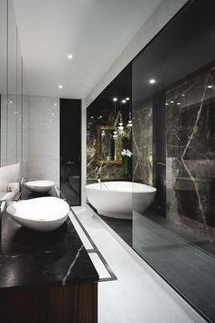livingpursuit:  Aldo House by Prototype Design Lab