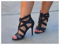 @ALDO Shoes