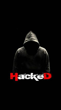 We Upload Orginal and HD Anonymous Hackers Photos On Your Insta Page .Save this Pin And help us To grow.Go Check Out On Our Page. Free Wallpaper For Computer, Joker Iphone Wallpaper, Wallpaper Images Hd, Hacker Wallpaper, Glitch Wallpaper, Hipster Wallpaper, Dark Wallpaper, Cellphone Wallpaper, News Wallpaper