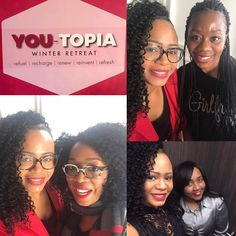 Refuel recharge renew reinvent and refresh are the perfect word to describe my experience on the mountain. #Youtopia2017You Are Amazing on Purpose