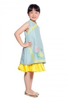 12 Best Chinese Clothes for Kids on Taobao images  a9ea9aed8