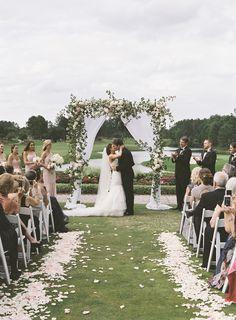 Virgil Bunao. #BlufftonWeddings #SouthCarolinaWeddings #WeddingPhotographer #WeddingPhotography