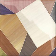 #Mainzu #Lucciola Decor Fragment 20x20 cm | #Porcelain stoneware #Decor #20x20 | on #bathroom39.com at 48 Euro/sqm | #tiles #ceramic #floor #bathroom #kitchen #outdoor