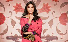 Priyanka Chopra Looks Gorgeous in Hot Pants Celebrates Success of