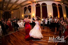 #Michigan wedding #Chicago wedding #Mike Staff Productions #wedding reception #wedding photography #wedding dj #wedding videography #wedding photos #wedding pictures #Inn at St. Johns