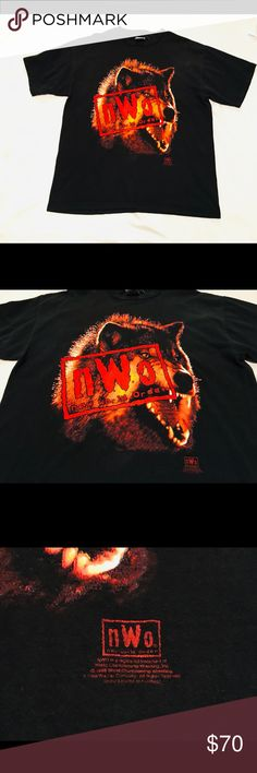 9d7a61f95 19 Best WWE T shirts we like and might buy images in 2015 ...