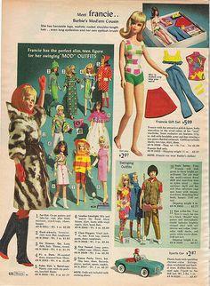 Sears 1966 Christmas Catalog page 626   Flickr - Photo Sharing!