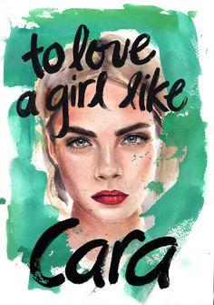 marcela-gutierrez-cara-delevingne-in-style-uk-september