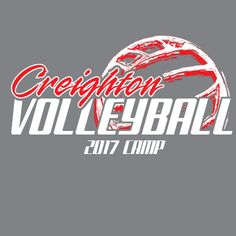 Volleyball T-Shirt Designs Custom Sports Volleyball Shirts, Volleyball Shirt Designs, Volleyball Outfits, Volleyball Mom, Volleyball Quotes, Sports Shirts, Volleyball Setter, Softball Clothes, Volleyball Training