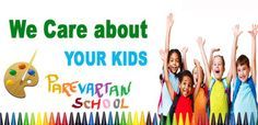 If you are searching best preschool in Ghaziabad, contact to Parevartan School. We gives best learning way to growing child and make them able to stand in a new niche perfectly. For more details visit at: https://bestschoolinghaziabad.wordpress.com/
