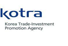 Bolsa de estudo integral para curso de especialização na Coréia do Sul. Alunos brasileiros, nível superior completo. Confira!