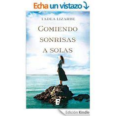 Descargar epub gratis ebooks libros papyre - Libros harlequin gratis ...