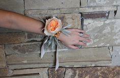 Sarah Winward- Honey of a Thousand Flowers.  She does gorgeous work!