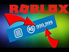 Welcome to the Roblox world, see the best videos shared on the net. Im Trying, Kids And Parenting, How To Get, Hacks, Script, Organizing, Gifs, Boards, Free