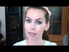 Bronzer, Makeup, Youtube, Origami, Make Up, Face Makeup, Paper Folding, Make Up Dupes, Diy Makeup