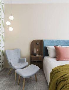 32 images succulentes de Fauteuil chambre | Couches, Living Room et ...