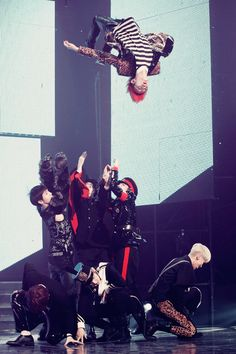 SPEED ♡.♡ How it can be possible ?? Sungmin Taeha Taewoon Yuhwan Sejun Jongkook Jungwoo