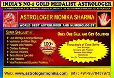 09878437973 ) http://www.astrologermonika.com/