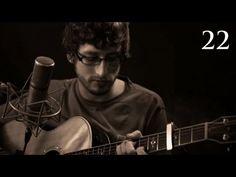 ☆ You've Got A Friend :¦: James Taylor = Carole King -Acoustic Cover- By ortoPilot ☆