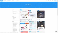 detailed description and demo in real-time Seo Optimization, Search Engine Optimization, Html Css Code, Page Design, Web Design, Powerpoint Themes, Create Your Website, Best Wordpress Themes, Website Template