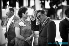 Tulum Wedding Photography  By Wedding Picture Show  Planning by Hotel Zamas