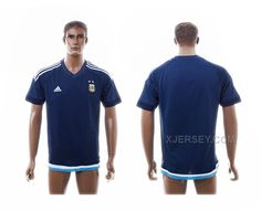 http://www.xjersey.com/201516-argentina-away-thailand-jersey.html 2015-16 ARGENTINA AWAY THAILAND JERSEY Only 33.11€ , Free Shipping!