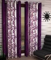 Catalog Name: Printed Polyester Door Curtains Vol 6 Material: Polyester Dimension: ( L X W ) - Curtains - 7 Ft X 4 Ft Description: It Has 2 Pieces Of Door Curtains For More eye pleasuring Variety and color information click the link .