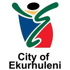 Stellenbosch University, Courses, Webmail, Vacancies, Online
