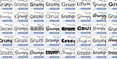 Google Fonts est un service du célèbre moteur de recherche qui offre une grande quantité de typographies Open Source. Un annuaire dans lequel vous allez pouvoir choisir les typographies de votre choix à télécharger sur votre ordinateur ou à utiliser sur vos sites web ou sur vos blogs. Une ressource incomparable où vous trouverez forcément chaussure à votre pied. Forcément. Ce sont des milliers de typos qui sont en effet proposées par Google. Pour vous aider, Google vous permet d'affiner…