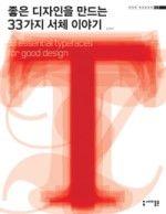 [Typography]좋은 디자인에 쓰이는 영문 서체들 비주얼 그래픽 작업을 할 때 서체(폰트,타입페이스,글자체...