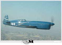Caudron C.460 Rafale