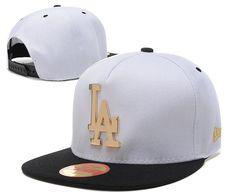 80a85ea0 High Quality gold logo LA dad hat bone gorras Casquette hats for men LA  Dodgers snapback caps hip hop hockey baseball cap men LA