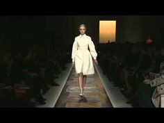 Valentino Fall 2012/2013 Full Fashion Show