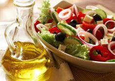 Doce tips infalibles para bajar de peso y mantenerse delgada