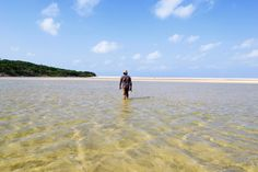 From Kosi Bay to St Lucia: Driving the iSimangaliso Wetland Park - http://www.maggieinafrica.com/2016/04/from-kosi-bay-to-st-lucia-driving-the-isimangaliso-wetland-park/ - After leaving Swaziland, we drove Maggie south to explore KwaZulu Natal, the Elephant Coast and the iSamangaliso Wetland Park. iSimangaliso means 'Place of Wonder' in Zulu, and the Park, which is South Africa's first natural UN World Heritage Site, easily lives up to its name. Wi
