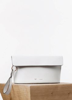 celine shoulder luggage bag - 1000+ images about Celine Summer 2015 on Pinterest | Runway 2015 ...