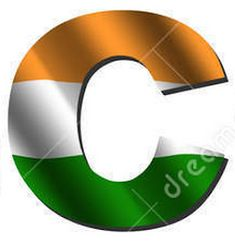 independence day images for DP Independence Day Images, Happy Independence Day, National Flag India, Indian Flag Colors, 15 August Images, Indian Flag Images, Mobile Wallpaper Android, Alphabet Images, Cute Wallpapers