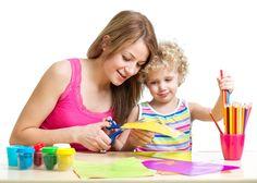 Календарь развития ребенка - Babyblog.ru